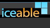 IceableThemes