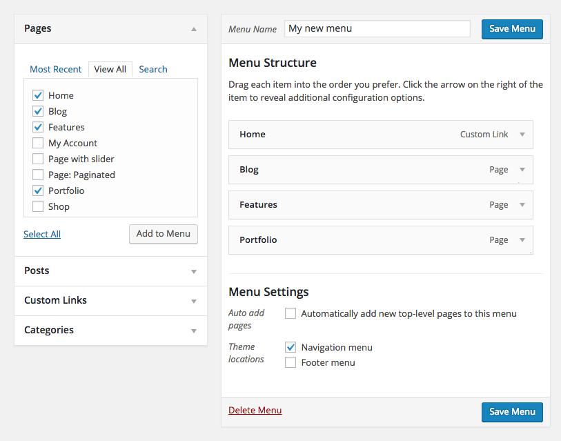 WordPress_menus_2