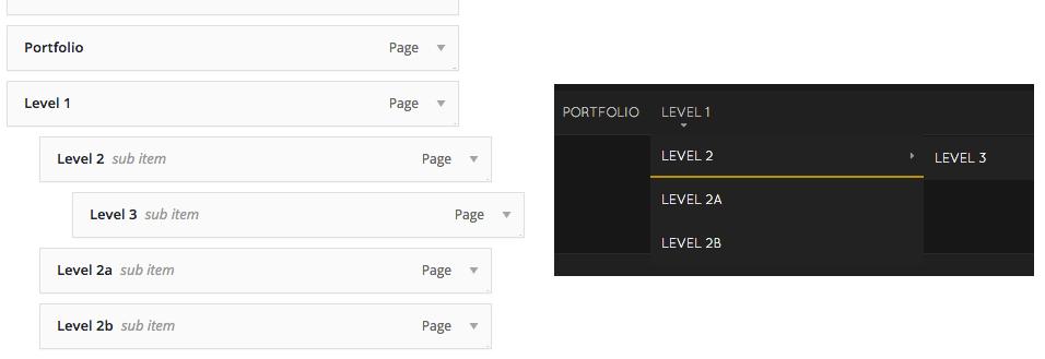 WordPress_menus_3
