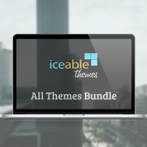 all-themes-bundle